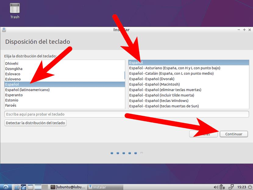 Instalar-Lubuntu-16-04-6