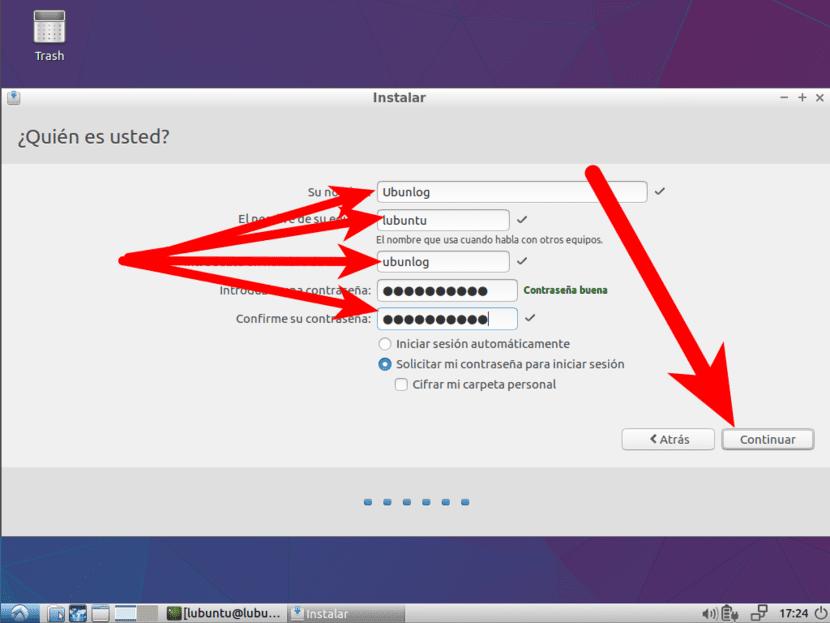 Instalar-Lubuntu-16-04-7