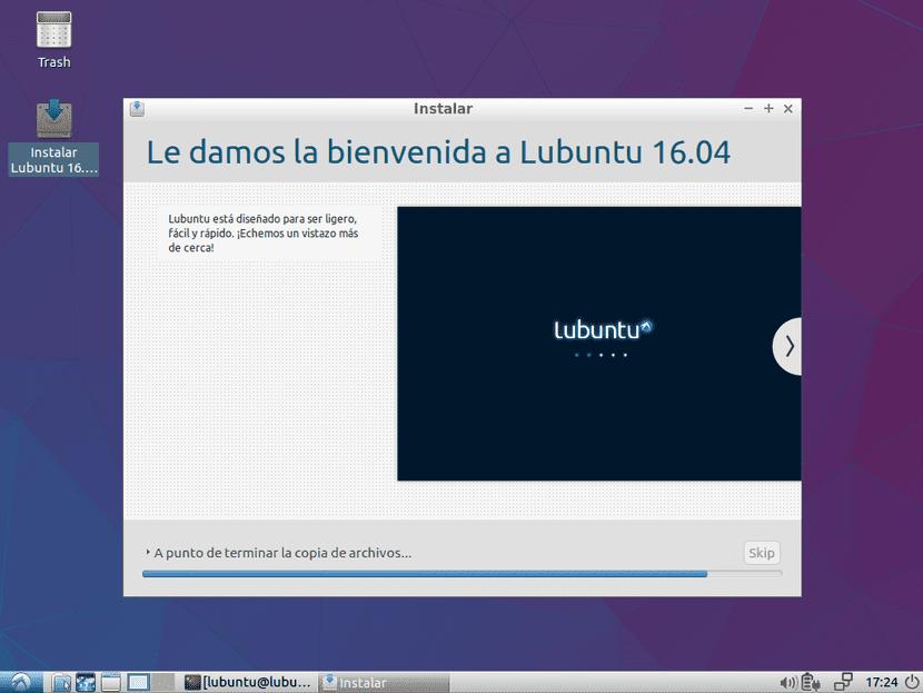 Instalar-Lubuntu-16-04-8