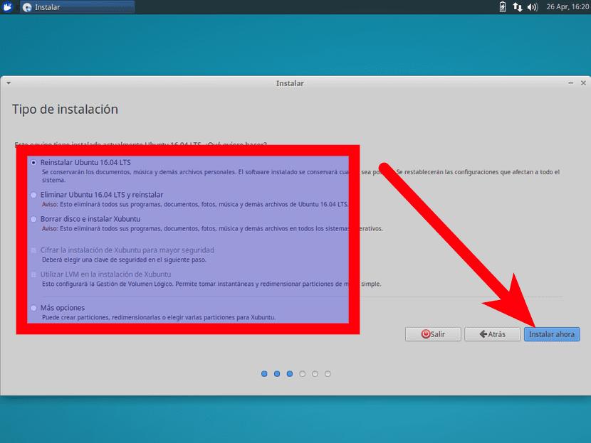 Instalar-Xubuntu-16-04-2