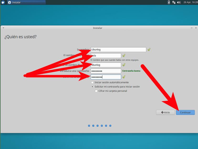 Instalar-Xubuntu-16-04-7