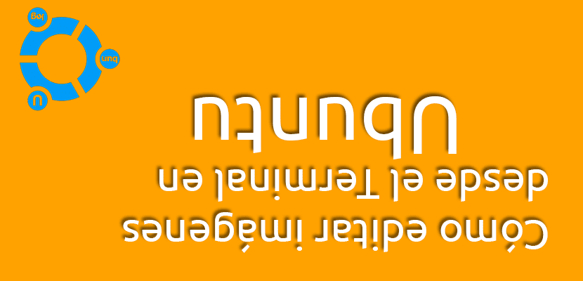 editar-imagenes-ubuntu