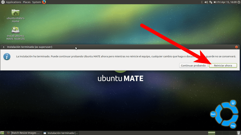 la-Instalacion-Ubuntu-Mate-16.04-LTS-12