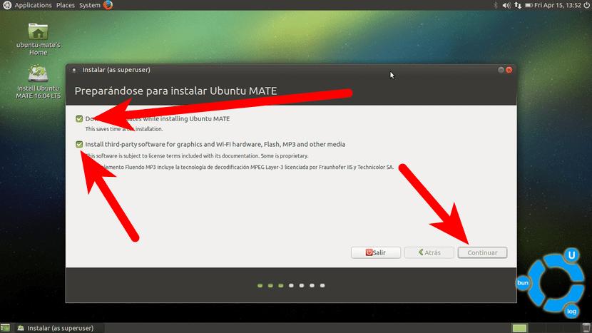 la-Instalacion-Ubuntu-Mate-16.04-LTS-2