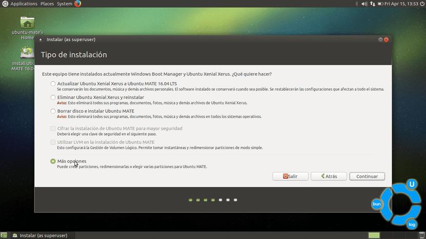 la-Instalacion-Ubuntu-Mate-16.04-LTS-3