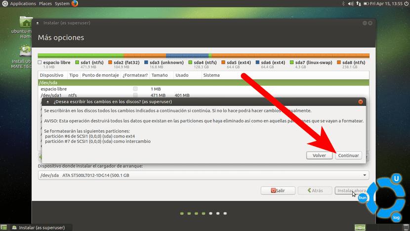 la-Instalacion-Ubuntu-Mate-16.04-LTS-5