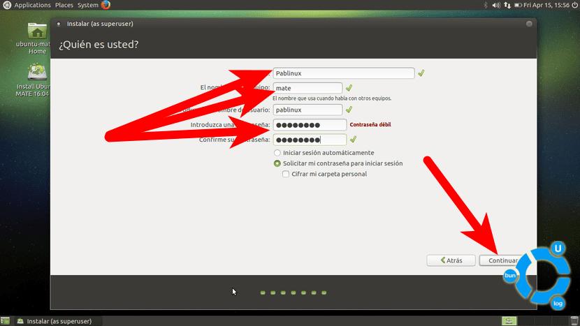 la-Instalacion-Ubuntu-Mate-16.04-LTS-8