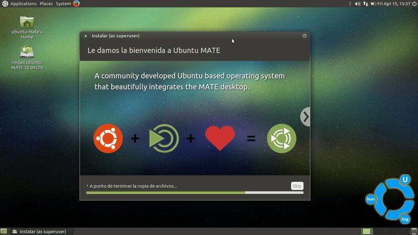 la-Instalacion-Ubuntu-Mate-16.04-LTS-9