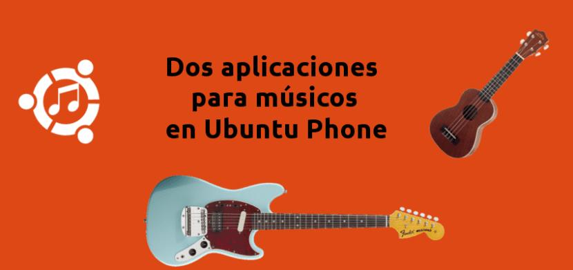 portada-apps-musicos-ubuntu-phone