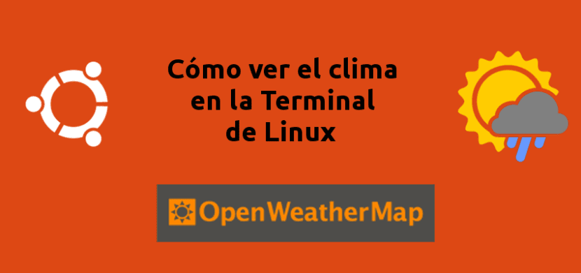 portada-open-weather