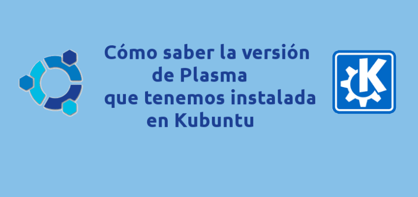 portada-version-plasma
