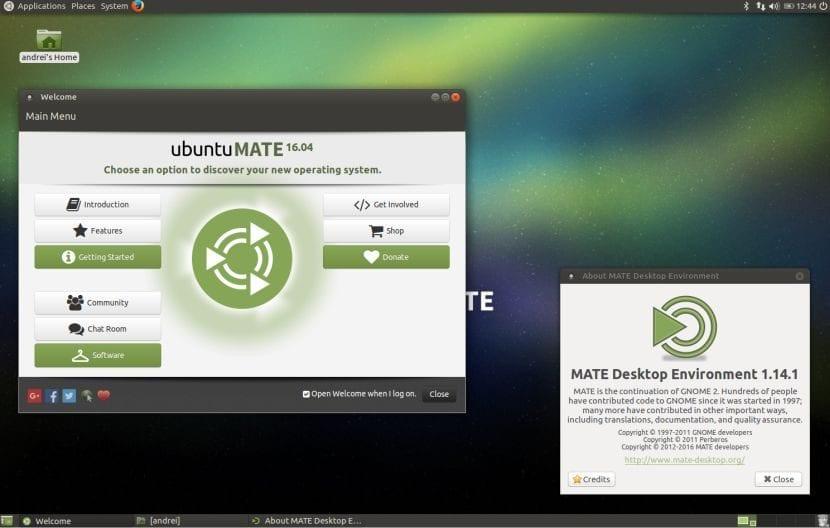 mate1-14-ubuntu16-04