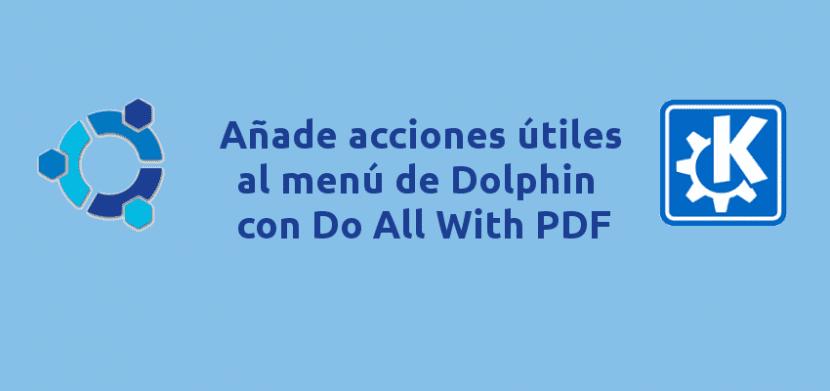 portada-do-all-with-pdf