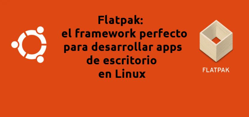 portada-flatpak