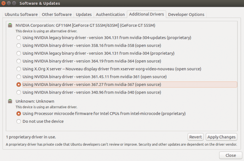 software-updates-drivers