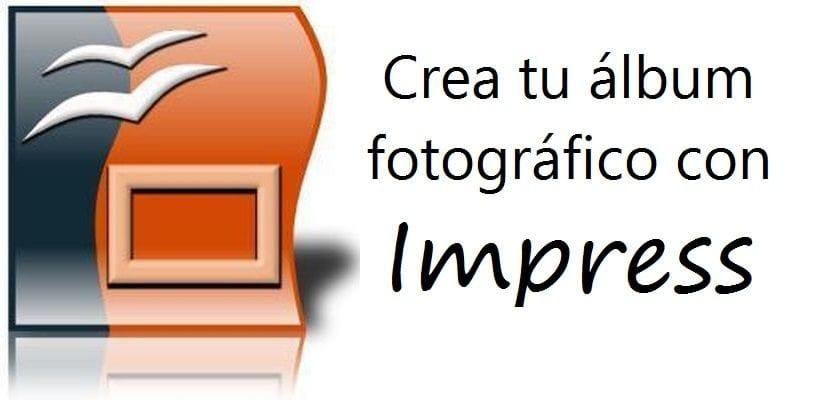 impress01