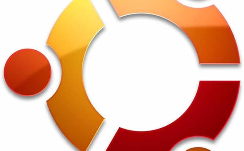 logo de ubuntu