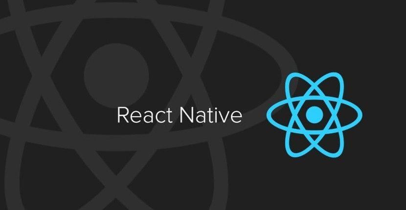 React Native Web