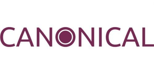 Logotipo de Canonical