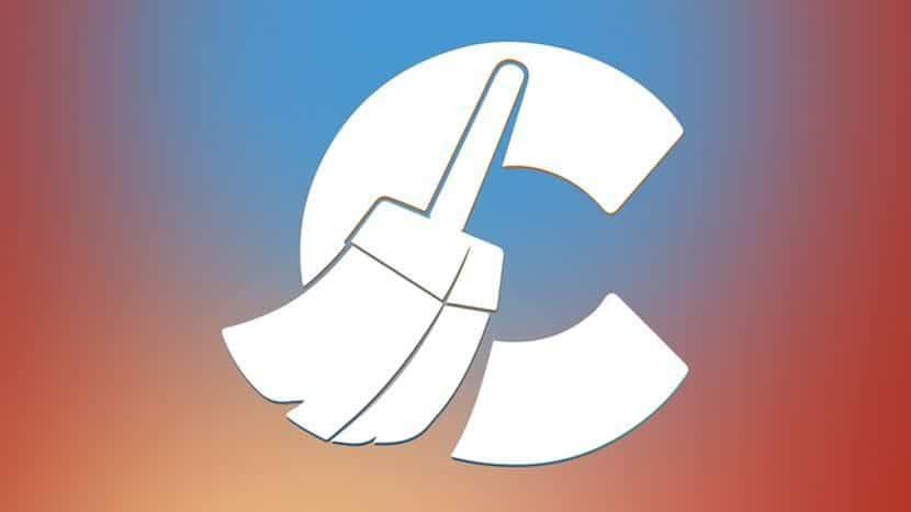 ccleaner ubuntu