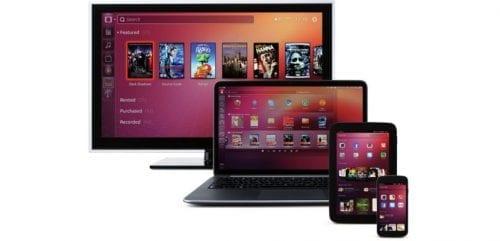 ubuntu mir