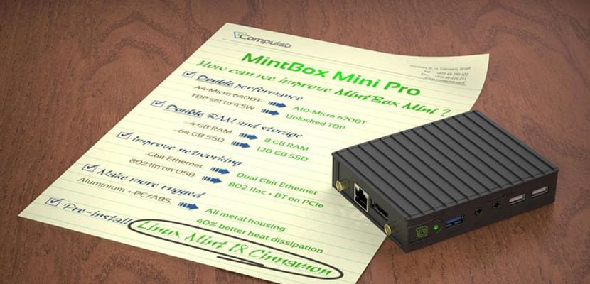 mintboxpro