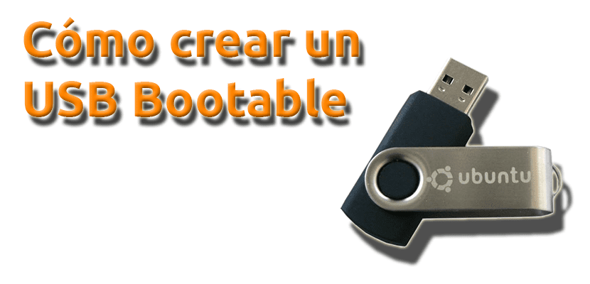 how to create linux mint bootable usb in ubuntu