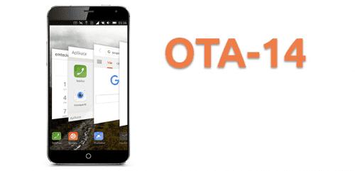 OTA-14