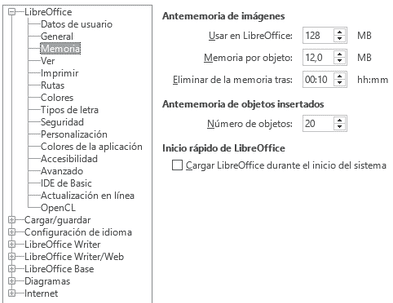 libre-office-truco-1