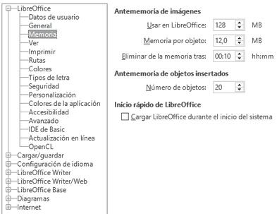 libre-office-truco-1