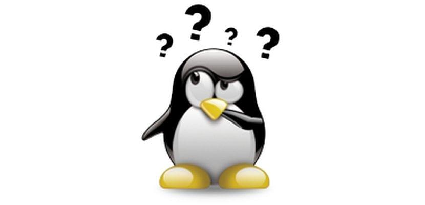 tux_question