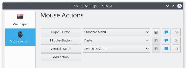 plasma-mouse-actions