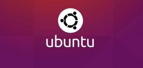 Problemas de Sonido con Ubuntu