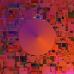 Concurso de Wallpapers de Ubuntu