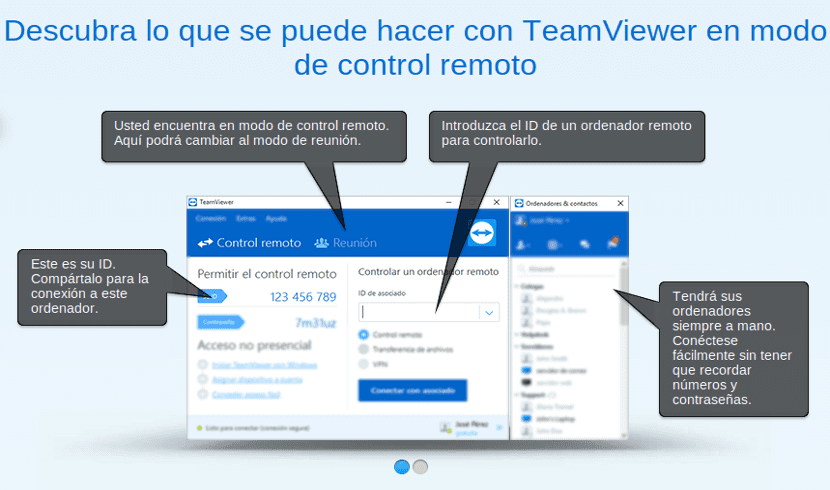 Teamviewer 7 free download for windows xp full version