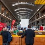 OpenExpo Madrid 2017