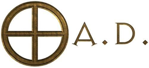 0_A.D._logo
