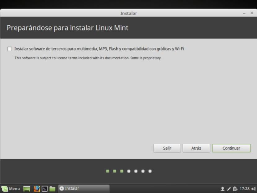 Linux-Mint-18-