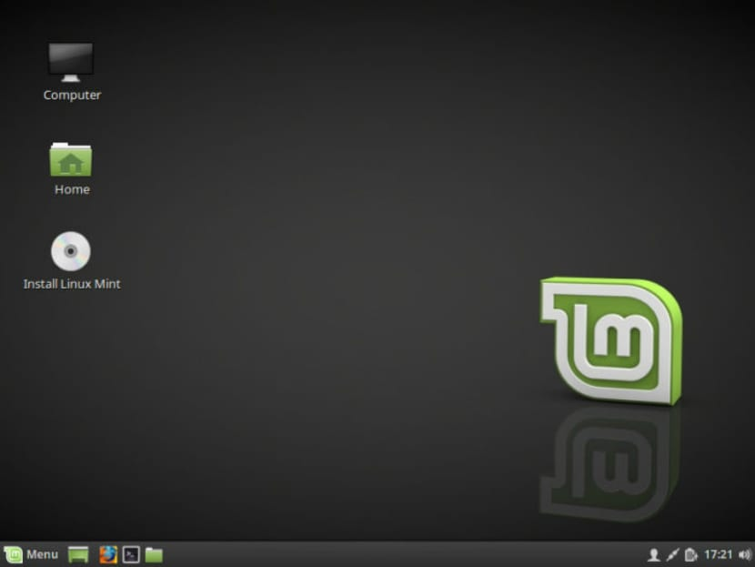 Linux-Mint-18-2