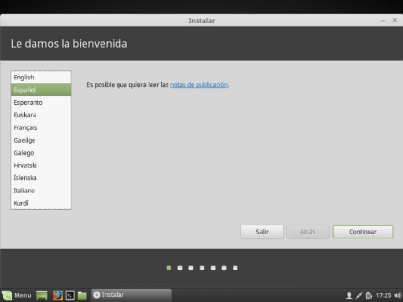 Linux-Mint-18-3
