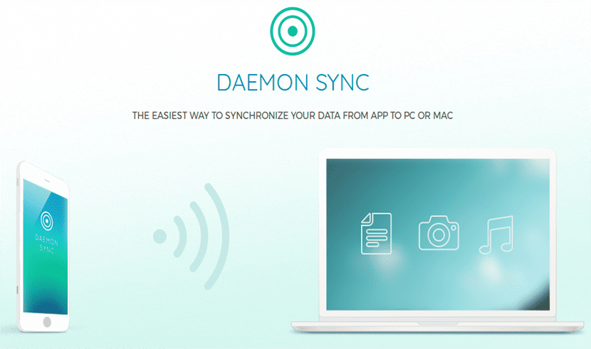 abour daemon sync