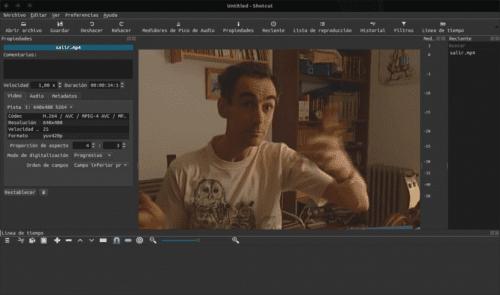 editando-con-Shotcut