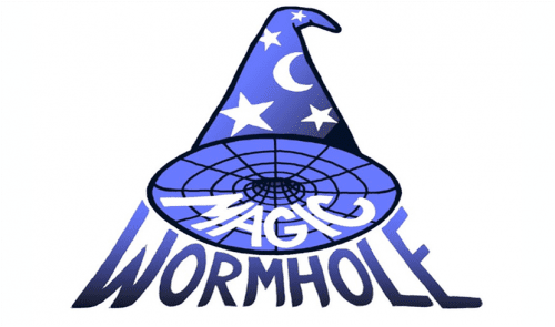 about-wormhole