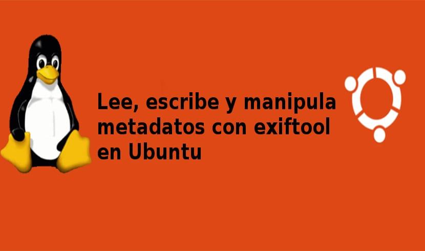 exiftool nombre programa