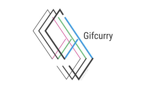 logo Gifcurry