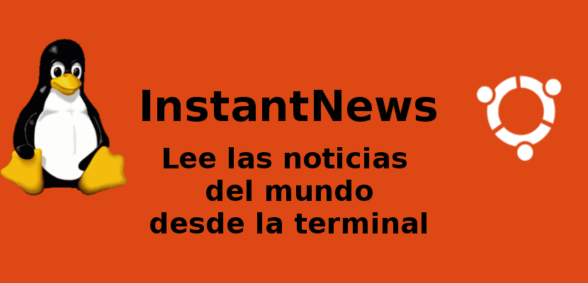 InstantNews about
