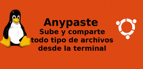 anypaste-about