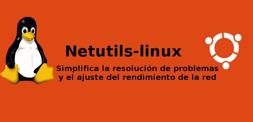 netutils-linux nombre
