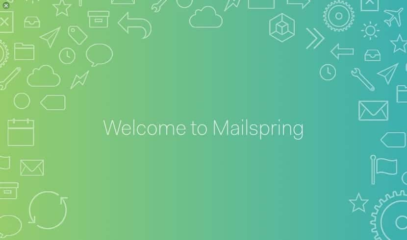 splash mailspring
