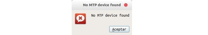 mtp error android file transfer